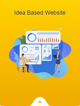 idea Based Website.PNG