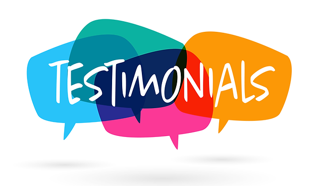 Testimonial-Examples_Featured-Image.png