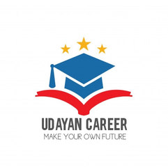 education-center-logo-template_7737-396.