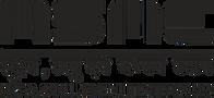 msme-micro-small-medium-enterprises-logo-C4068C3A40-seeklogo.com.png