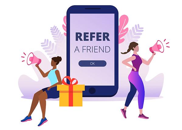refer-a-friend-website.png