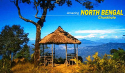 north-bengal-charkhole-package-tour
