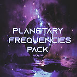 Planetary Frequencies Pack.jpg