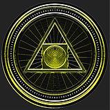 Digital Alchemy Logo 2.jpg