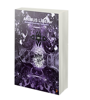 animus_liber_2020_2_20_0.png