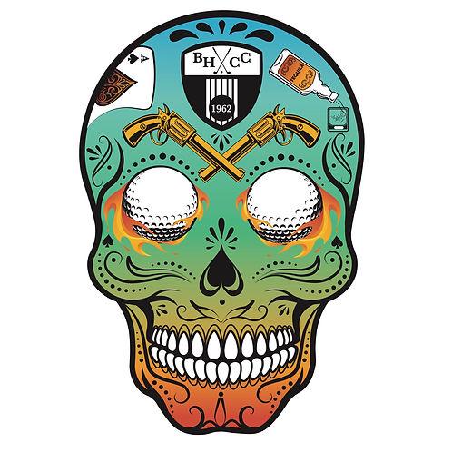 BHCC Skull.jpg