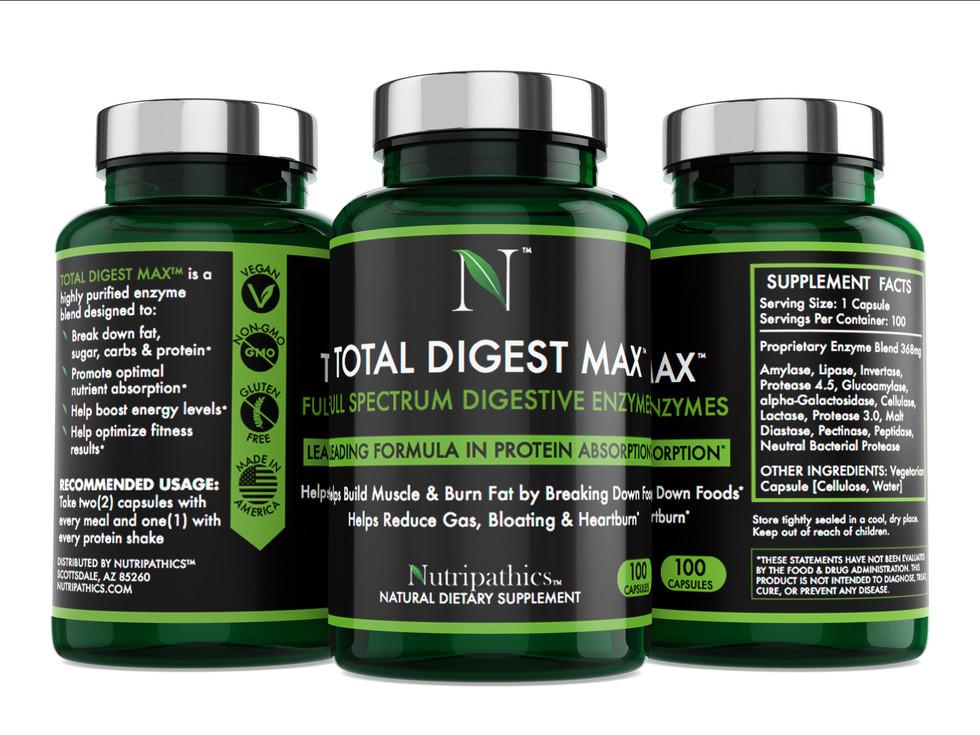 Total Digest Max 3 Bottle V2.jpg