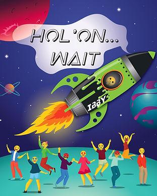 Hol'on Wait.jpg