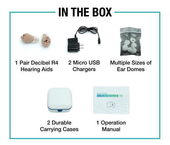 In The Box Mobile 3.jpg