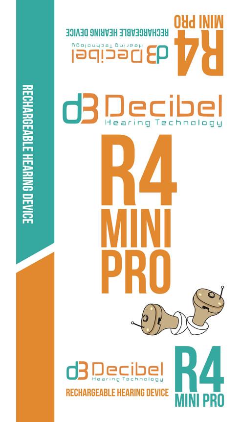 R4 Mini Pro Label Final.jpg