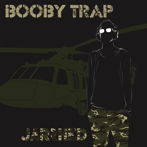 Booby Trap Outline.jpg