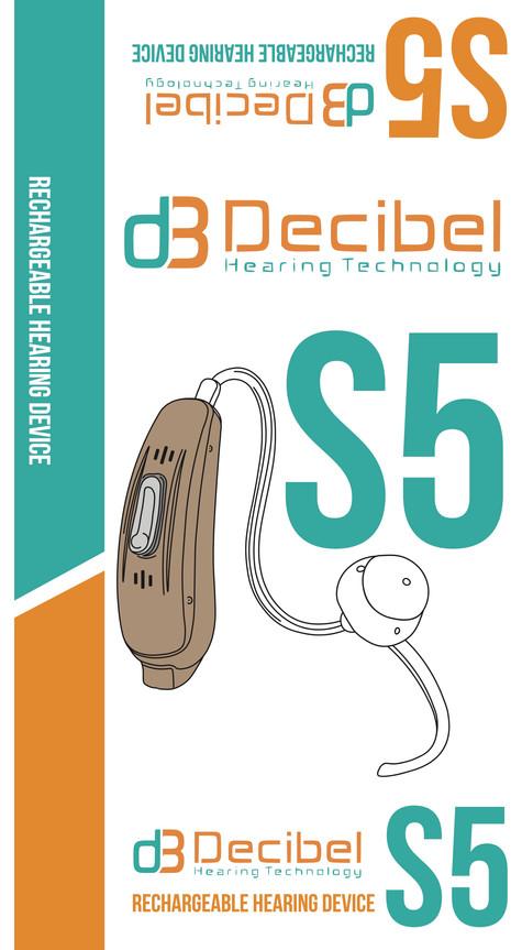 S5 Label Final.jpg