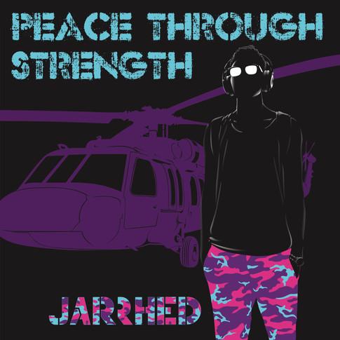 Peace Through Strength Outline.jpg