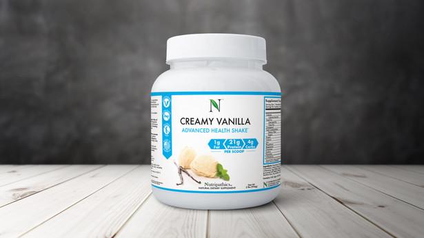Vanilla shake background.jpg