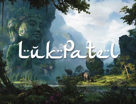 LukPatel