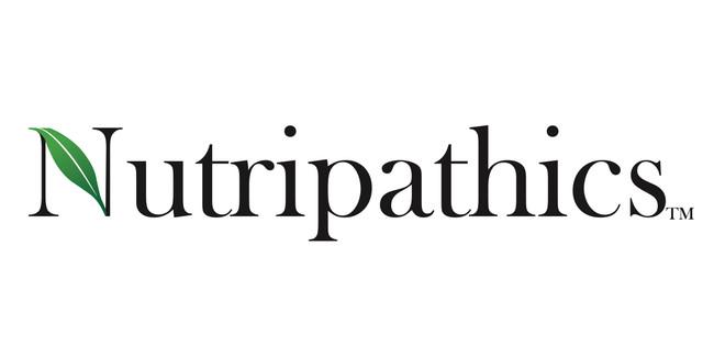 Nutripathics 1200x600.jpg