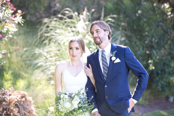 LR Photography   Mallory and David's Wedding