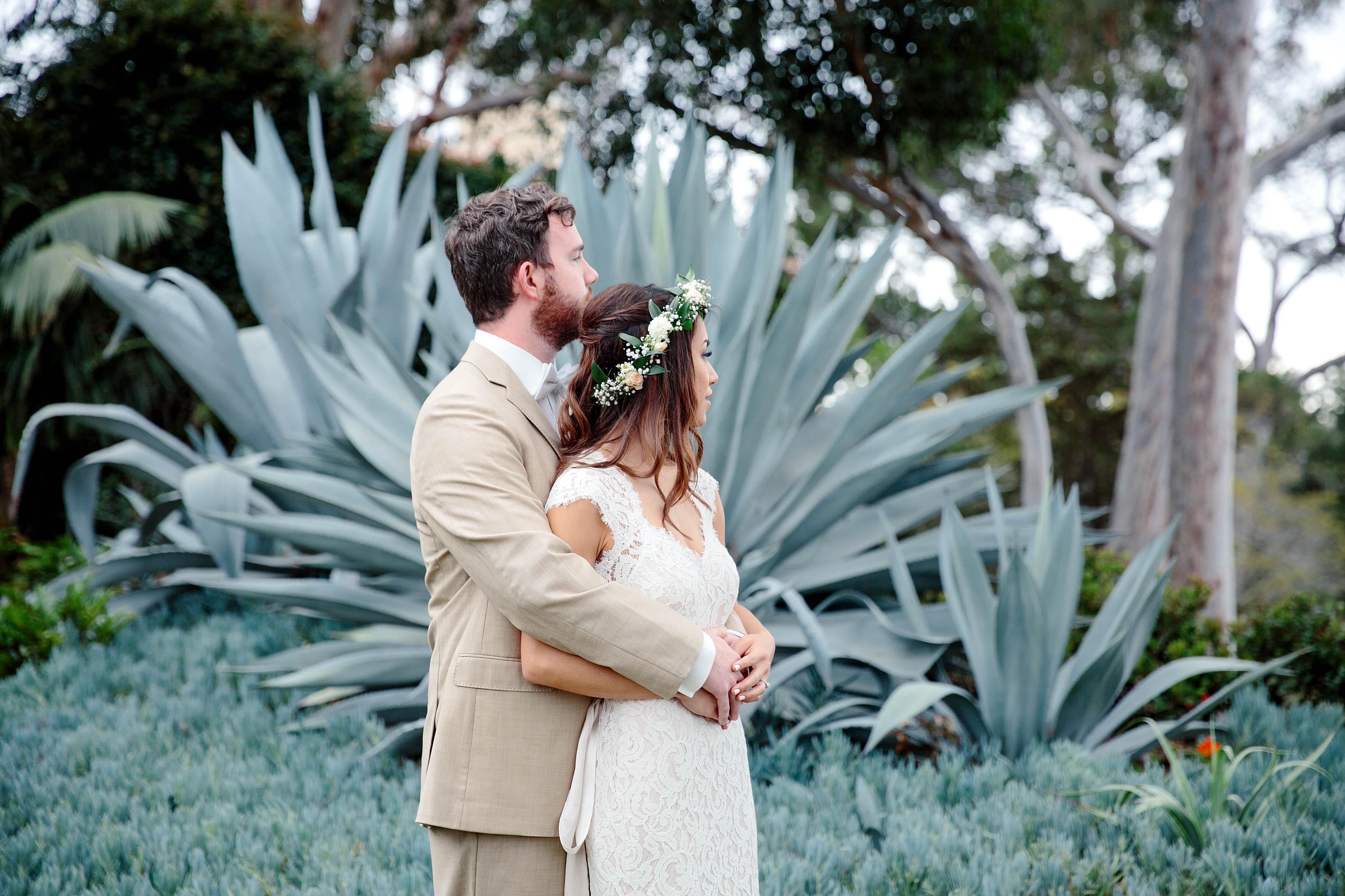 Adrian and Mari | Wedding