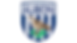 west-bromwich-albion-vector-logo.png