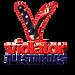 Violator All-Star DJs