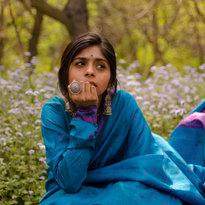 Makeup, Styling & Concept :- Nivedita Singh Photographer :- Yogendra Singh