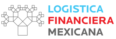 LFM logo + letras_edited.png
