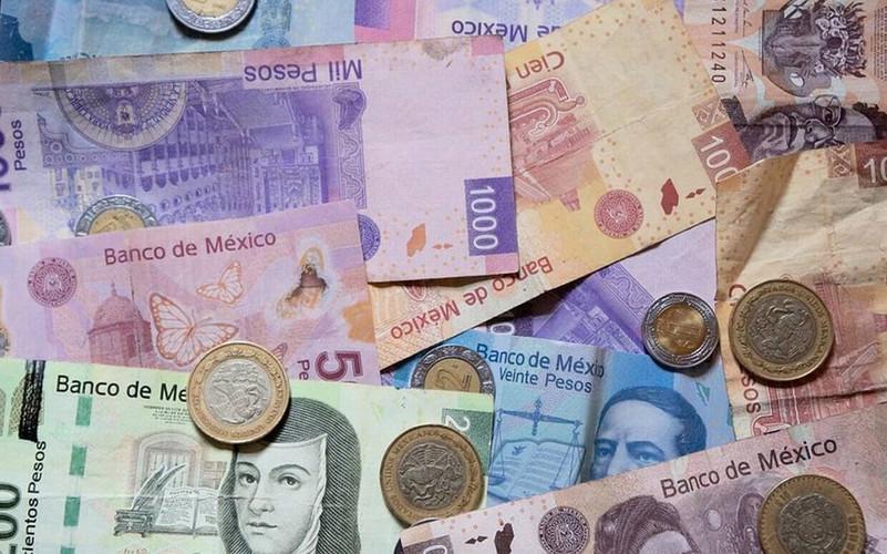¿Dónde invertir? Sistema Financiero Mexicano