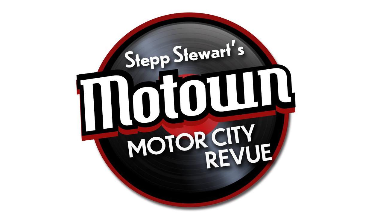 Motown Motor City Revue - Marietta