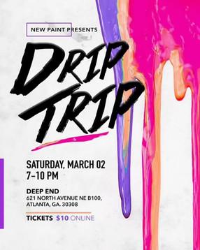 Drip Trip