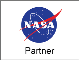 NASA_Partner_color_300_with_outline.png