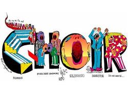 School-choir-clipart-free-clip-art-image