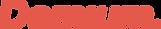 logo-demium.png