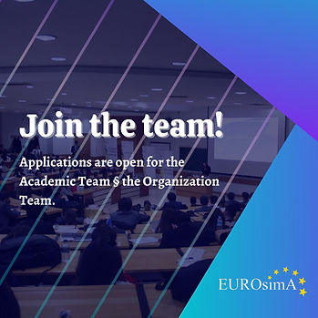 join_the_team.jpg