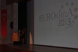 EurosimA 2013