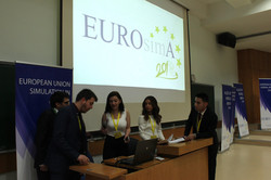 EurosimA 2018