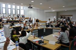 EurosimA 2012