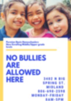 school flyer 6.PNG