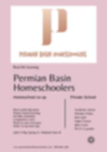 school flyer 3.PNG