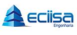 logo_eciisa.png