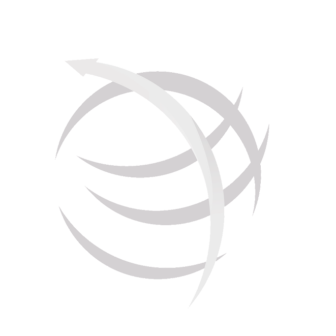 si%CC%81mbolo_logotipo_edited.png