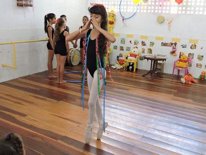 Oficina de dança2.JPG