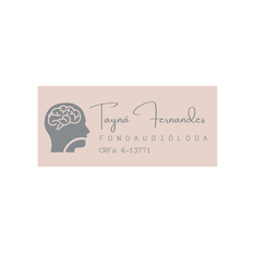 Tayna Fernandes