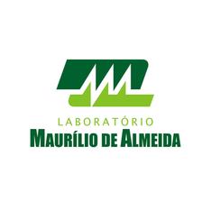 Maurilio de Almeida