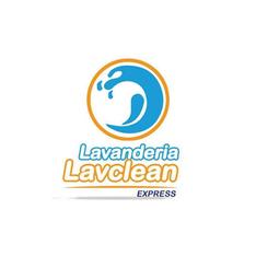 LavClean