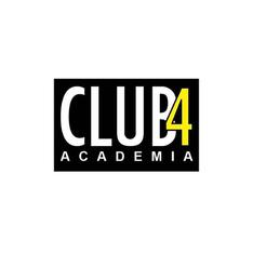 Club4