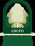 GRUPO-PARQUE-DAS-ACÁCIAS.png