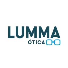 Lumma Ótica
