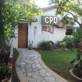 CPD Informática