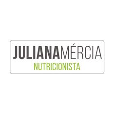 Juliana Nobrega