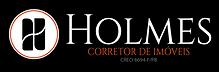 logo_holmes_fundopreto.png